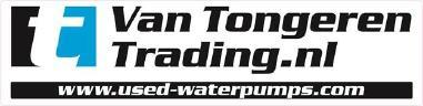 Van Tongeren Trading BV