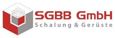 SGBB GmbH