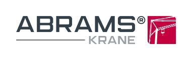 Abrams Krane GmbH
