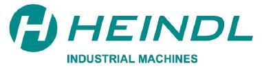 Heindl Handels GmbH