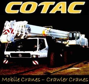COTAC