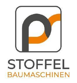 Peter Stoffel Baumaschinen GmbH & Co. KG