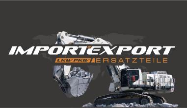 Im-Export N.Karantzounis