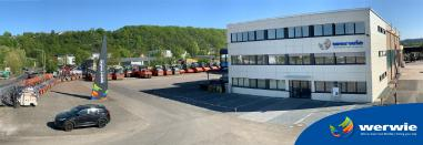 werwie GmbH