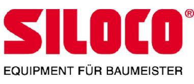 Siloco GmbH & Co. KG