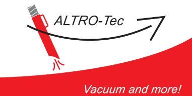 ALTRO-Tec GbR