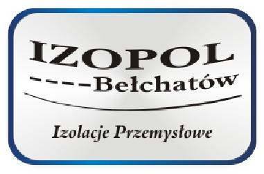 IZOPOL Marlena Bausch-Korpysa