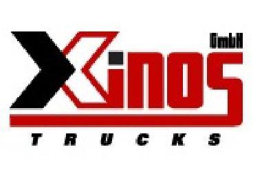 Xinos GmbH