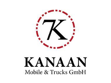 KANAAN Mobile & Trucks GmbH