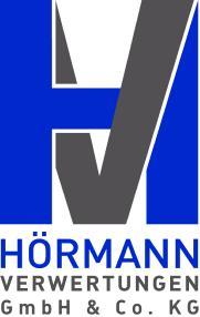 Hörmann-Verwertungen GmbH & Co. KG