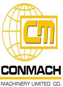 Conmach