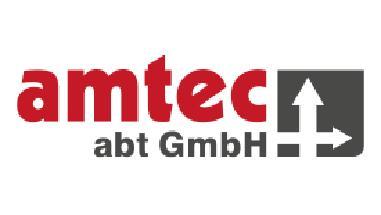 amtec abt GmbH