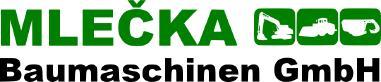 Mlecka Baumaschinen GmbH
