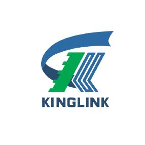 SHANGHAI KINGLINK INDUSTRY CO., LTD
